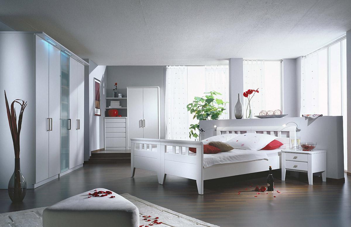 Full Size of überbau Schlafzimmer Modern Gestalten Mit Concept Wohnellode Komplett Lattenrost Und Matratze Betten Stuhl Für Wandleuchte Schränke Gardinen Moderne Wohnzimmer überbau Schlafzimmer Modern