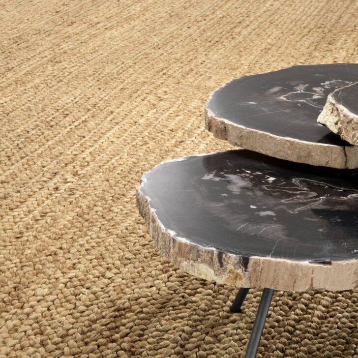 Medium Size of Eichholtz Teppich Soleste Jute 300 400 Bei Villatmo Wohnzimmer Steinteppich Bad Esstisch Schlafzimmer Für Küche Teppiche Badezimmer Wohnzimmer Teppich 300x400