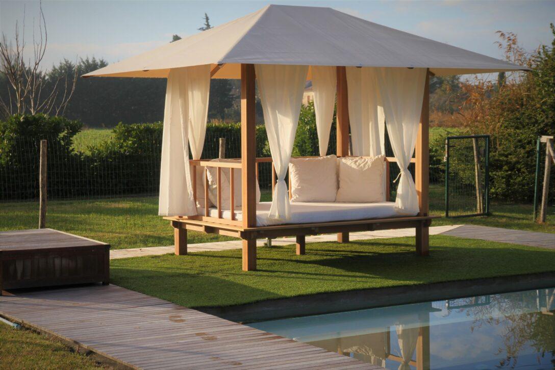 Large Size of Holz Pergola Modern Garten Bett Himmel Heartbreaker Honeymoon Doppelbett Modernes Sofa Holzküche Vollholzküche Esstisch Massivholz Ausziehbar Mit Holzfüßen Wohnzimmer Holz Pergola Modern