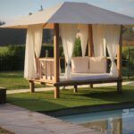 Holz Pergola Modern Garten Bett Himmel Heartbreaker Honeymoon Doppelbett Modernes Sofa Holzküche Vollholzküche Esstisch Massivholz Ausziehbar Mit Holzfüßen Wohnzimmer Holz Pergola Modern