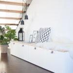 Ikea Küchenbank Sitzbank Im Flur Aus Best Soriwritesde Modulküche Sofa Mit Schlaffunktion Küche Kaufen Kosten Miniküche Betten 160x200 Bei Wohnzimmer Ikea Küchenbank
