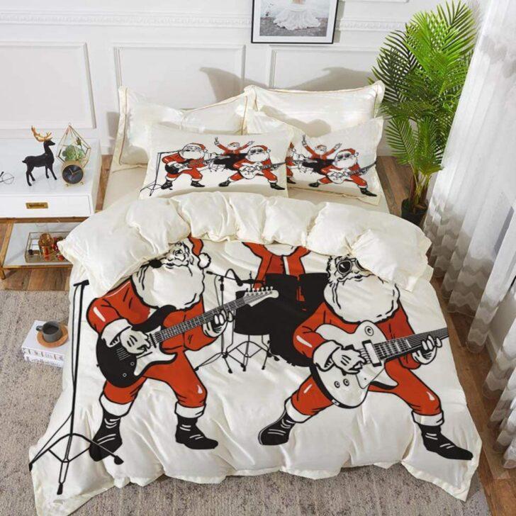 Medium Size of Bettwäsche Lustig Yaoni Bettwsche Set Sprüche Lustige T Shirt T Shirt Wohnzimmer Bettwäsche Lustig