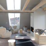 Vipp Küche Wohnzimmer Holzküche Wandtattoo Küche U Form Kleiner Tisch Hochschrank Singleküche Einbauküche Selber Bauen Sockelblende Ohne Oberschränke Treteimer Granitplatten