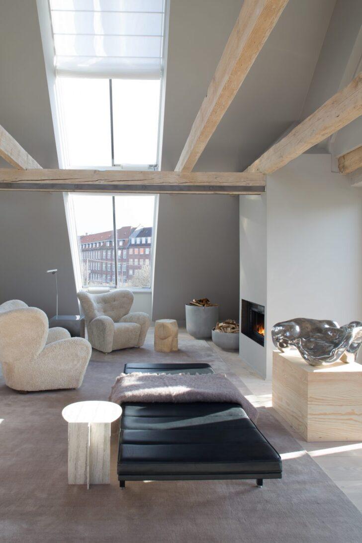 Medium Size of Holzküche Wandtattoo Küche U Form Kleiner Tisch Hochschrank Singleküche Einbauküche Selber Bauen Sockelblende Ohne Oberschränke Treteimer Granitplatten Wohnzimmer Vipp Küche