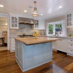 Sockelblende Küche Betten Für übergewichtige Möbelgriffe Mülltonne Miniküche Regale Keller Kopfteil Bett Erweitern Vorhänge Alno L Form Wohnzimmer Lampen Für Küche