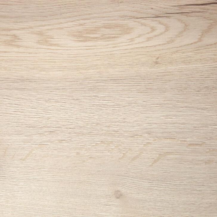Medium Size of Kchenrckwand Eiche 3m 600mm 6mm Bett Massivholz 180x200 Regale Holz Küche Hell Esstisch Regal Weiß Weiches Sofa Ferienwohnung Bad Reichenhall Schlafzimmer Wohnzimmer Küchenrückwand Holz Eiche