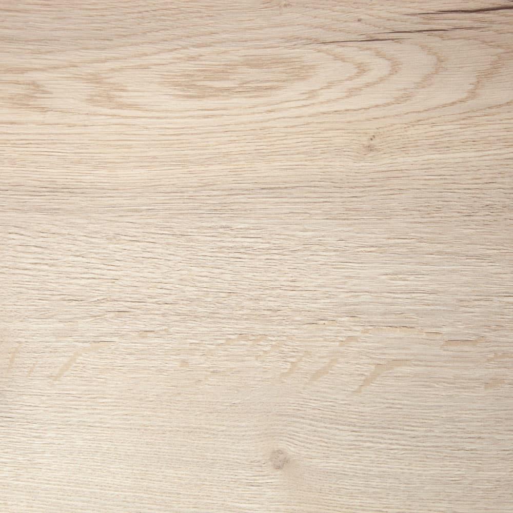 Full Size of Kchenrckwand Eiche 3m 600mm 6mm Bett Massivholz 180x200 Regale Holz Küche Hell Esstisch Regal Weiß Weiches Sofa Ferienwohnung Bad Reichenhall Schlafzimmer Wohnzimmer Küchenrückwand Holz Eiche