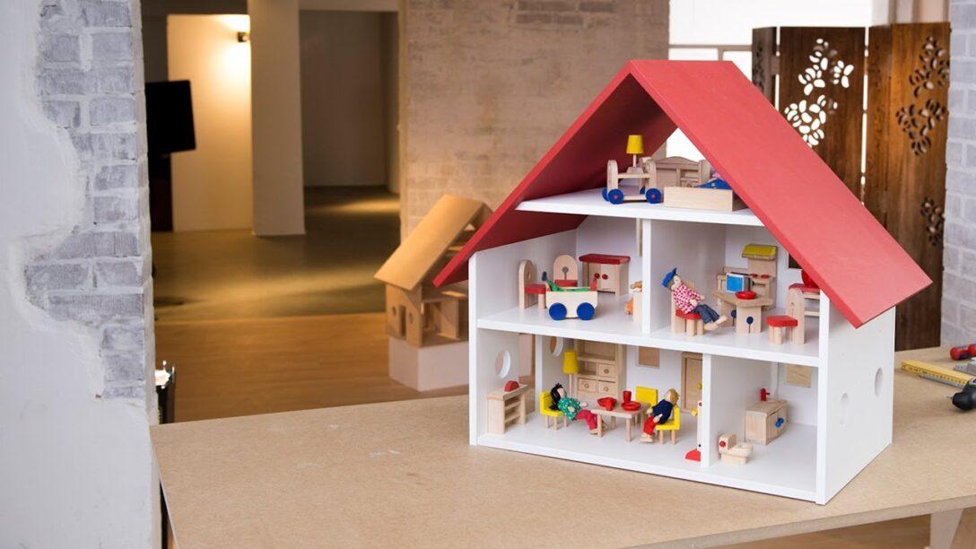 Large Size of Lidl Küchen Kche Fr Stereoanlage Youtube Regal Wohnzimmer Lidl Küchen
