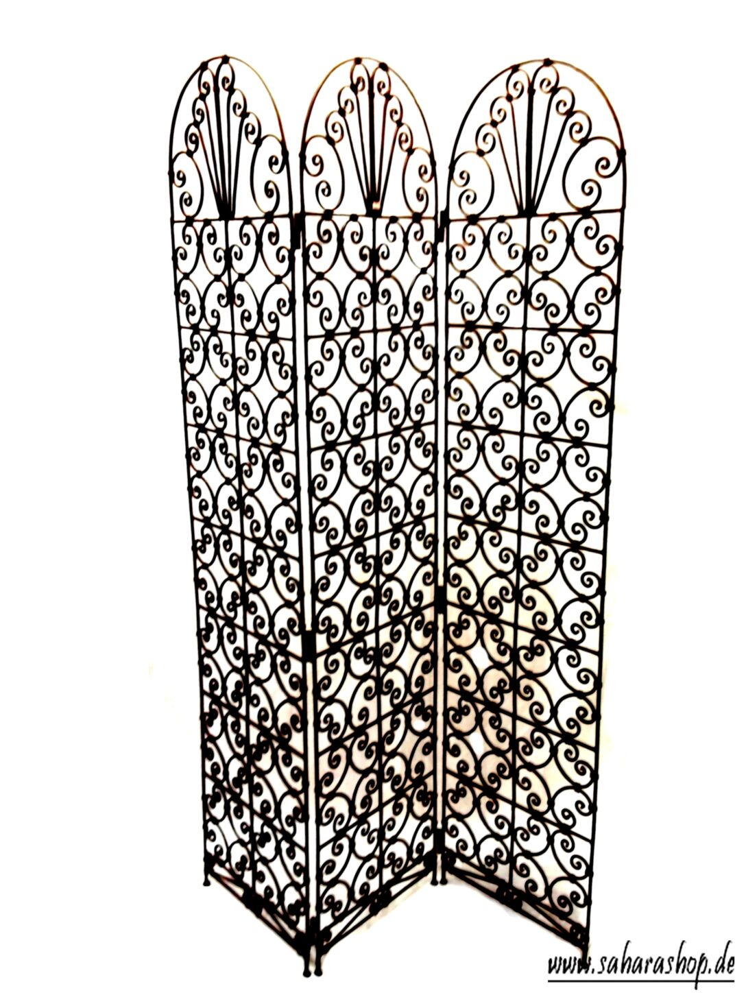 Large Size of Paravent Garten Metall Holzhaus Spielhaus Klapptisch Eckbank Trennwand Spielanlage Stapelstuhl Vertikal Und Landschaftsbau Berlin Pergola Whirlpool Aufblasbar Wohnzimmer Paravent Garten Metall