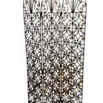 Paravent Garten Metall Holzhaus Spielhaus Klapptisch Eckbank Trennwand Spielanlage Stapelstuhl Vertikal Und Landschaftsbau Berlin Pergola Whirlpool Aufblasbar Wohnzimmer Paravent Garten Metall
