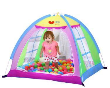 Spielhaus Günstig Wohnzimmer Spielhaus Günstig Nauy Spielzeug Spiele Kinderzelt Indoor Und Outdoor Einbauküche Garten Holz Günstige Betten 180x200 Küche Kaufen Bett Loungemöbel