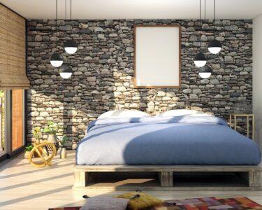 Massivholz Bett Selber Bauen Wohnzimmer Massivholz Bett Selber Bauen 180x200 Aus Holz Selbst Machen Kopfteil Bauhaus Obi Moebel Und Wohnideende 160x220 Ohne Füße Tempur Betten Weiß 140x200 Himmel