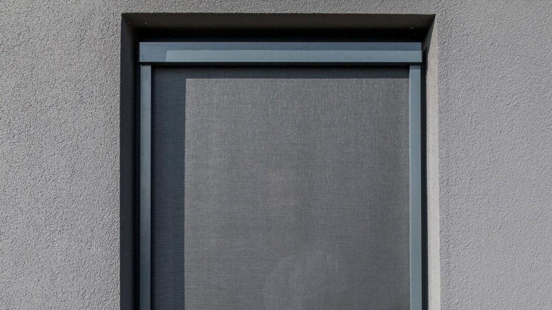 Large Size of Jalousie Innen Fenster Das Auenrollo Einzige Zum Klemmen Stores Weru Mit Integriertem Rollladen Obi Einbruchschutz Rollos Velux Rollo Teleskopstange Rc3 Wohnzimmer Jalousie Innen Fenster