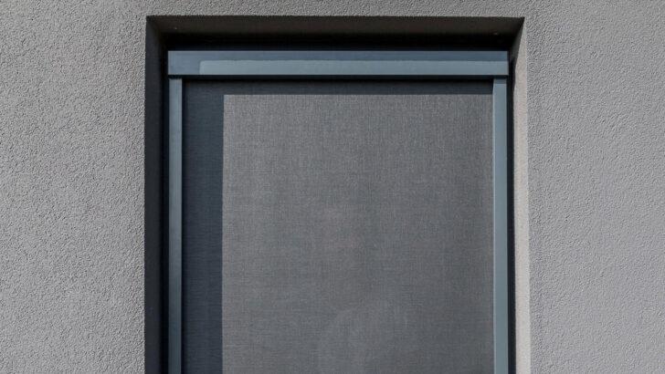 Medium Size of Jalousie Innen Fenster Das Auenrollo Einzige Zum Klemmen Stores Weru Mit Integriertem Rollladen Obi Einbruchschutz Rollos Velux Rollo Teleskopstange Rc3 Wohnzimmer Jalousie Innen Fenster