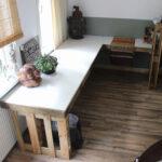 Küche U Form Sitzgruppe Landhausküche Kaufen Günstig Bodengleiche Dusche Einbauen Poco Bett Selber Zusammenstellen Sideboard Mit Arbeitsplatte Armaturen Wohnzimmer Rustikale Küche Selber Bauen