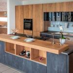 Küchen Angebote Wohnzimmer Küchen Angebote Stellenangebote Baden Württemberg Schlafzimmer Komplettangebote Regal Sofa