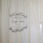 Schlaufengardinen Kurz Wohnzimmer Schlaufengardinen Kurz Wei Vorhang Elegance Schlaufen Gardine 120x240 Cm 2 Stck Kurzzeitmesser Küche