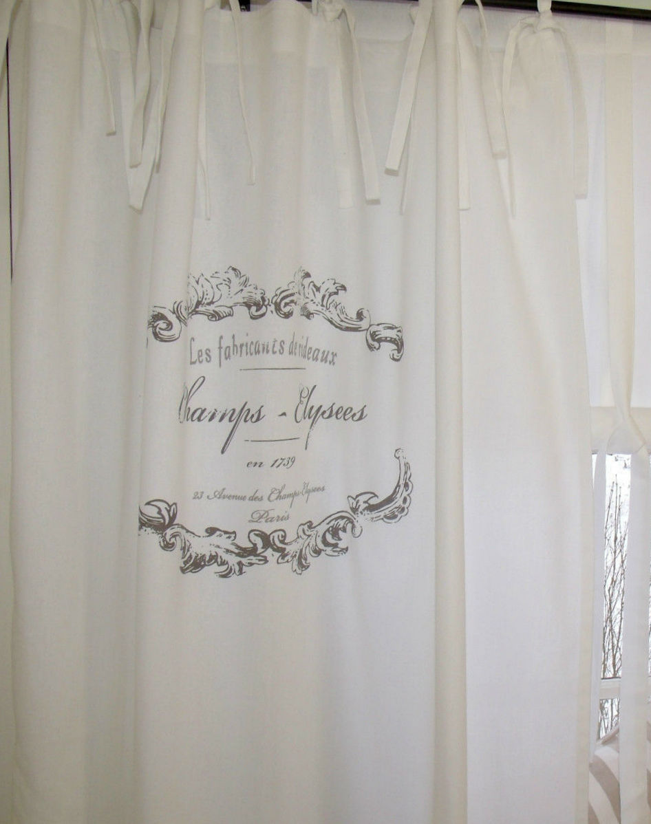 Full Size of Schlaufengardinen Kurz Wei Vorhang Elegance Schlaufen Gardine 120x240 Cm 2 Stck Kurzzeitmesser Küche Wohnzimmer Schlaufengardinen Kurz