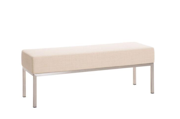 Medium Size of 3er Sitzbank Lamega Stoff Polsterbank Edelstahl Sitzhocker Ikea Sofa Mit Schlaffunktion Modulküche Küche Kosten Miniküche Kaufen Betten 160x200 Bei Wohnzimmer Ikea Küchenbank