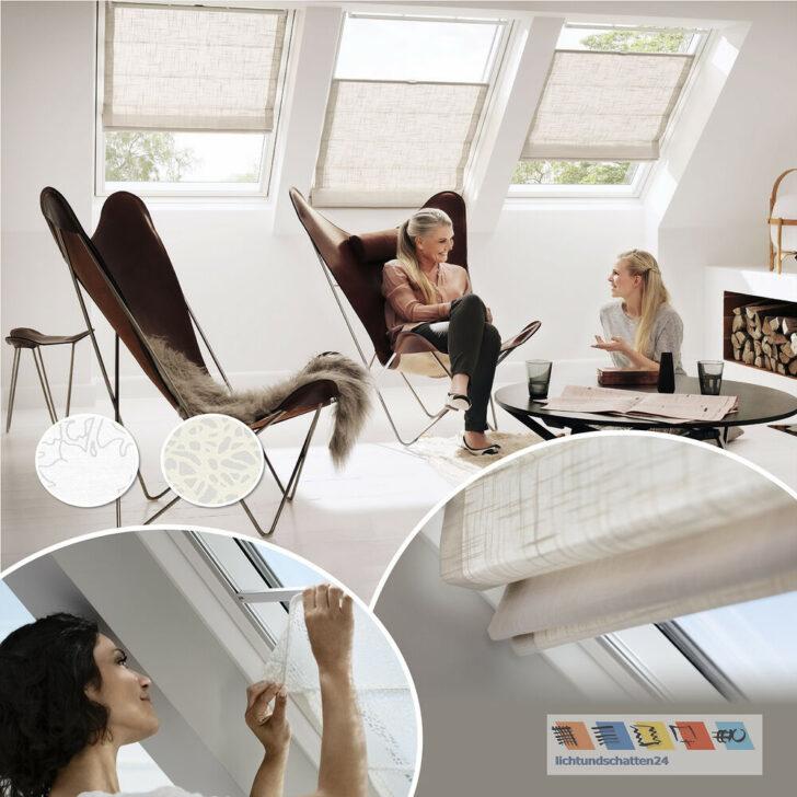 Medium Size of Velux Schnurhalter Fensterdekoration Veluraff Rollo Fhb Fk08 6505 Fenster Einbauen Ersatzteile Preise Kaufen Wohnzimmer Velux Schnurhalter