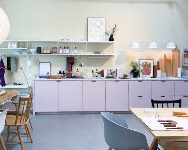 Ikea Küchenbank Wohnzimmer Room Tour Willkommen In Unserer Hamburger Altbaukche Küche Kaufen Ikea Betten Bei Kosten 160x200 Miniküche Sofa Mit Schlaffunktion Modulküche