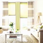 Fensterdekoration Gardinen Beispiele Reizend Für Küche Schlafzimmer Fenster Wohnzimmer Scheibengardinen Die Wohnzimmer Fensterdekoration Gardinen Beispiele