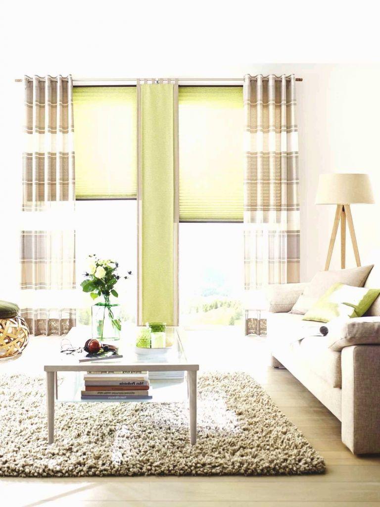 Full Size of Fensterdekoration Gardinen Beispiele Reizend Für Küche Schlafzimmer Fenster Wohnzimmer Scheibengardinen Die Wohnzimmer Fensterdekoration Gardinen Beispiele