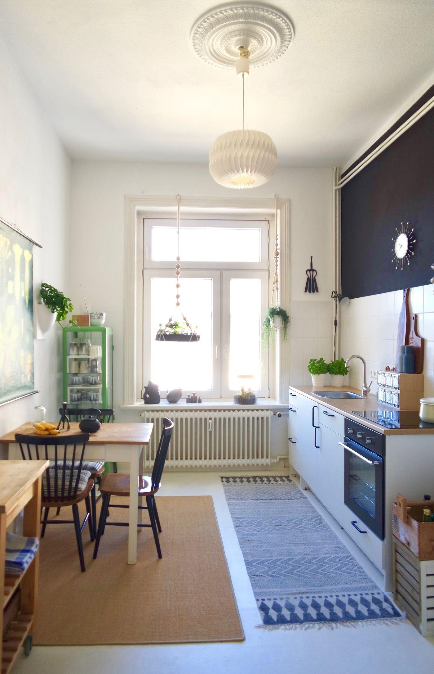 Full Size of Weiße Küche Wandfarbe Schne Ideen Fr In Der Kche Weißes Schlafzimmer Hängeschrank Teppich Für Ebay Einbauküche Eckschrank Modulare Mit E Geräten Wohnzimmer Weiße Küche Wandfarbe