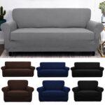 Couch Terrasse Kaufen Sie Im Sofa 2020 Zum Verkauf Aus China Wohnzimmer Couch Terrasse