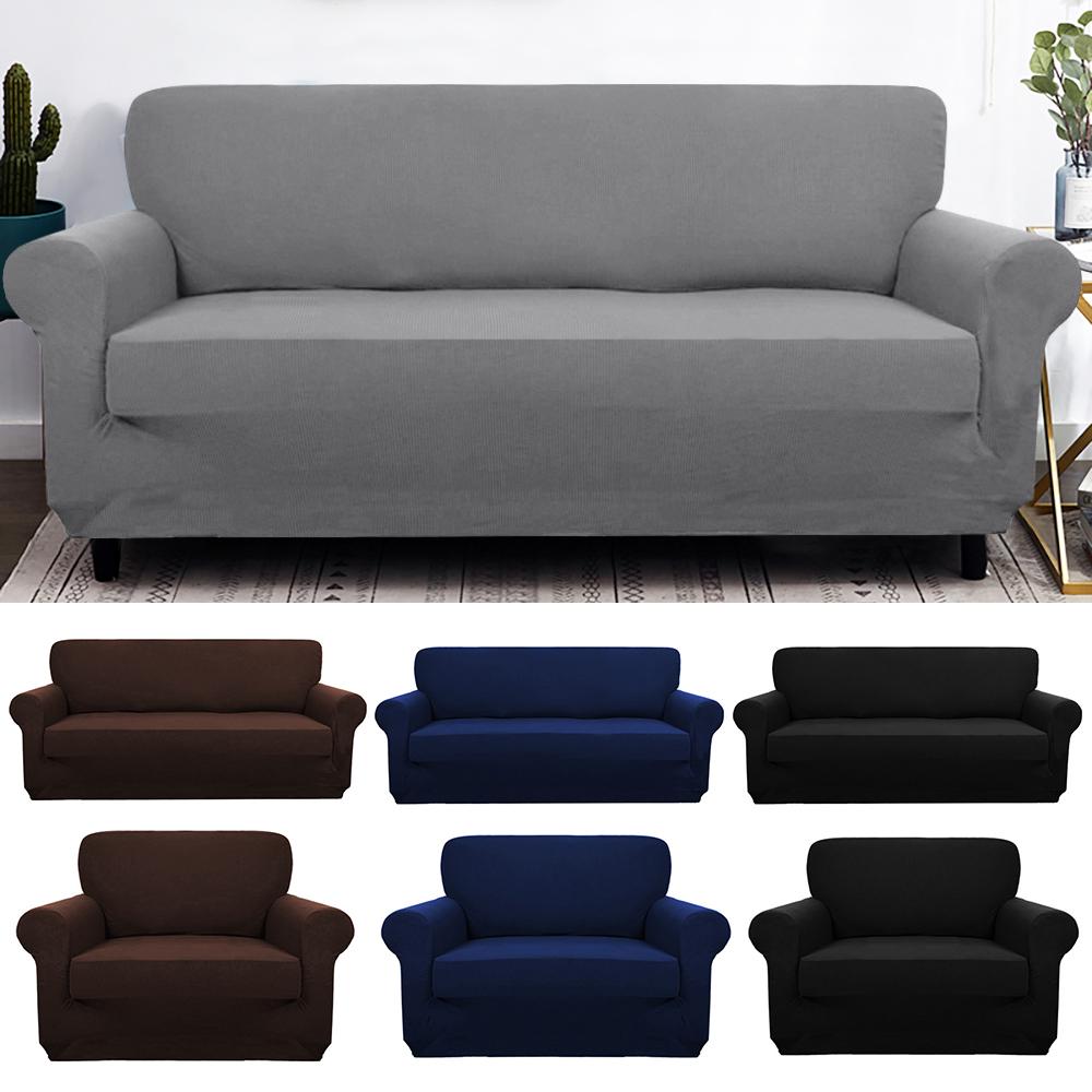 Full Size of Couch Terrasse Kaufen Sie Im Sofa 2020 Zum Verkauf Aus China Wohnzimmer Couch Terrasse