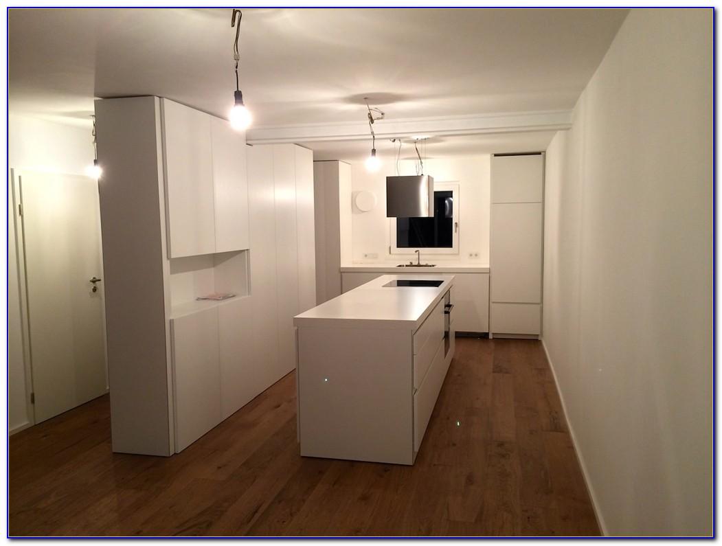 Full Size of Küche Arbeitsplatte Arbeitsplatten Sideboard Mit Wohnzimmer Hornbach Arbeitsplatte