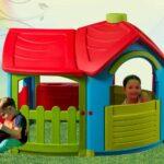 Gartenhaus Kind Wohnzimmer Gartenhaus Kinder Bauen Kind Kunststoff Smoby Ebay Kleinanzeigen Holz Spielhaus Vergleich 2017 Top 5 Neu Kinderhaus Garten Kinderschaukel Kinderspielturm