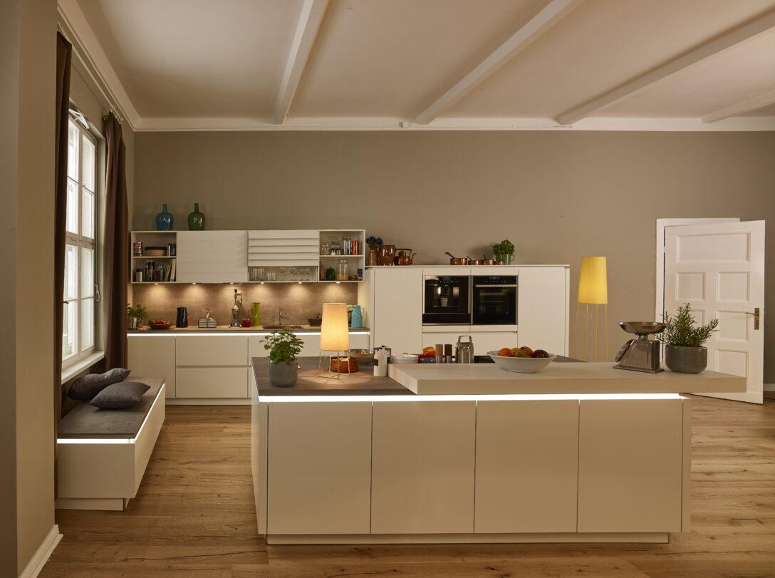 Large Size of Küchenschrank Griffe Grifflose Kche Welche Gestaltungsmglichkeiten Gibt Es Küche Möbelgriffe Wohnzimmer Küchenschrank Griffe