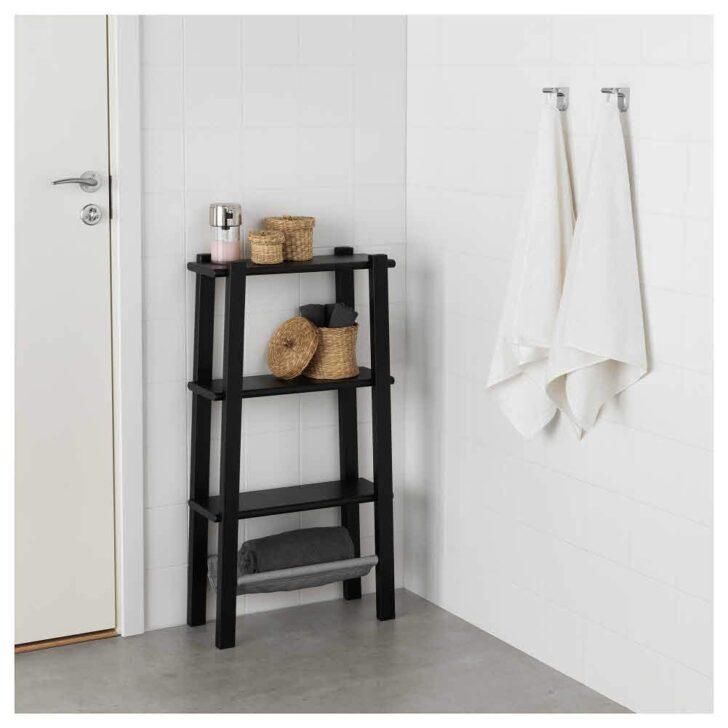 Medium Size of Ikea Asia Vilto Regal Küche Kosten Betten Bei 160x200 Modulküche Kaufen Sofa Mit Schlaffunktion Miniküche Wohnzimmer Wandregale Ikea