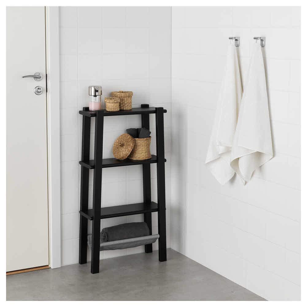 Full Size of Ikea Asia Vilto Regal Küche Kosten Betten Bei 160x200 Modulküche Kaufen Sofa Mit Schlaffunktion Miniküche Wohnzimmer Wandregale Ikea