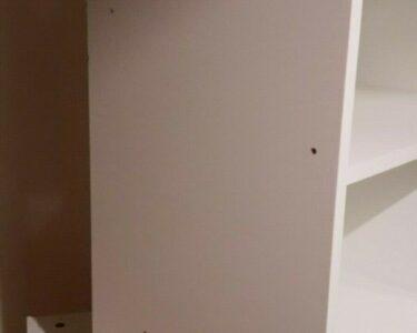 Schrankküche Ikea Gebraucht Wohnzimmer Schrankküche Ikea Gebraucht Faktum Wandschrank 40x70cm 34179610 Gnstig Kaufen Ebay Landhausküche Gebrauchte Küche Verkaufen Edelstahlküche Kosten Betten