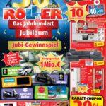 Küchen Roller Kchen 50 Rabatt Gutschein Mrz 2020 Regal Regale Wohnzimmer Küchen Roller