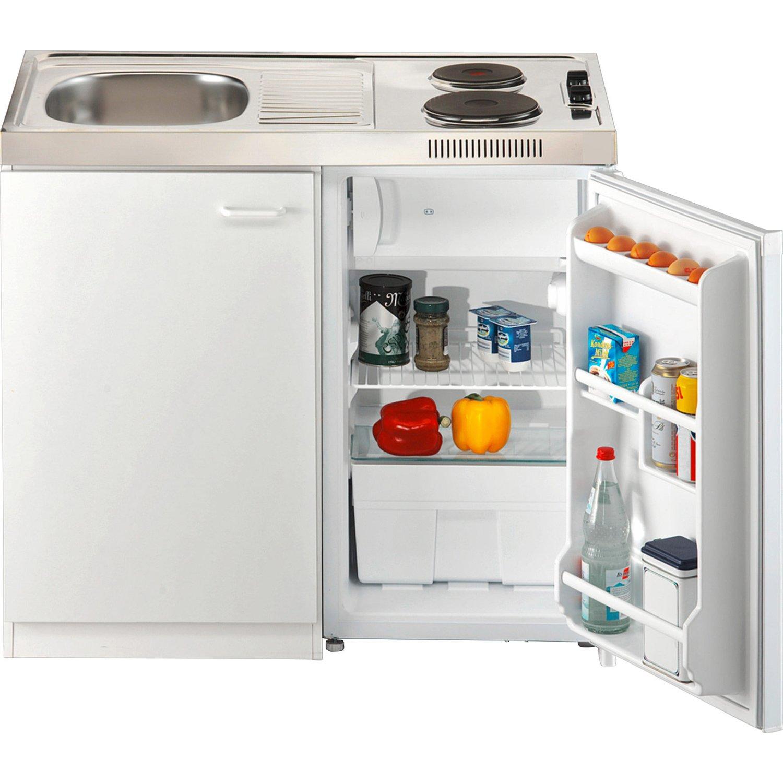 Full Size of Miniküchen Minikchen Pantrykchen Online Kaufen Bei Obi Wohnzimmer Miniküchen