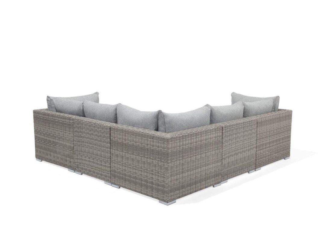 Large Size of 28 Einzigartig Paravent Garten Ikea Frisch Anlegen Miniküche Küche Kaufen Kosten Modulküche Betten Bei Sofa Mit Schlaffunktion 160x200 Wohnzimmer Paravent Balkon Ikea
