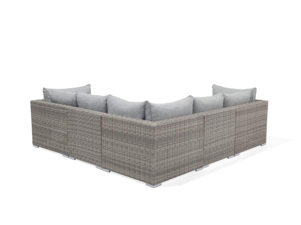 Full Size of 28 Einzigartig Paravent Garten Ikea Frisch Anlegen Miniküche Küche Kaufen Kosten Modulküche Betten Bei Sofa Mit Schlaffunktion 160x200 Wohnzimmer Paravent Balkon Ikea