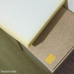 Diy Ikea Hack Bank Bench Kallaexpedit Einfach Easy Stauraum Küche Kaufen Sitzbank Mit Lehne Schlafzimmer Betten Bei Modulküche Miniküche Sofa Schlaffunktion Wohnzimmer Ikea Sitzbank