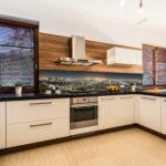 Alternative Küchen Kchenrckwand Online Gestalten Kaufen Schn Wieder Regal Sofa Alternatives Wohnzimmer Alternative Küchen