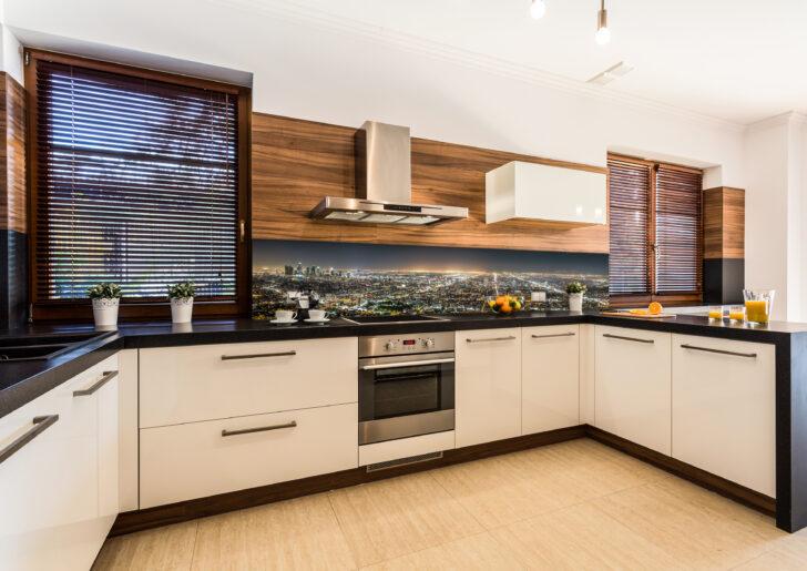 Medium Size of Alternative Küchen Kchenrckwand Online Gestalten Kaufen Schn Wieder Regal Sofa Alternatives Wohnzimmer Alternative Küchen