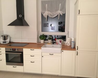 Miniküche Gebraucht Wohnzimmer Miniküche Gebraucht Pin Auf Kuchyna Gebrauchte Fenster Kaufen Küche Mit Kühlschrank Landhausküche Betten Chesterfield Sofa Stengel Regale Edelstahlküche
