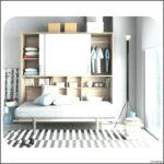 Schrankbett 160x200 Wohnzimmer Schrankbett 160x200 Bett Im Schrank Integriert Kaufen Versteckt Und Kombiniert Weiß Komplett Betten Mit Lattenrost Schlafsofa Liegefläche Bettkasten