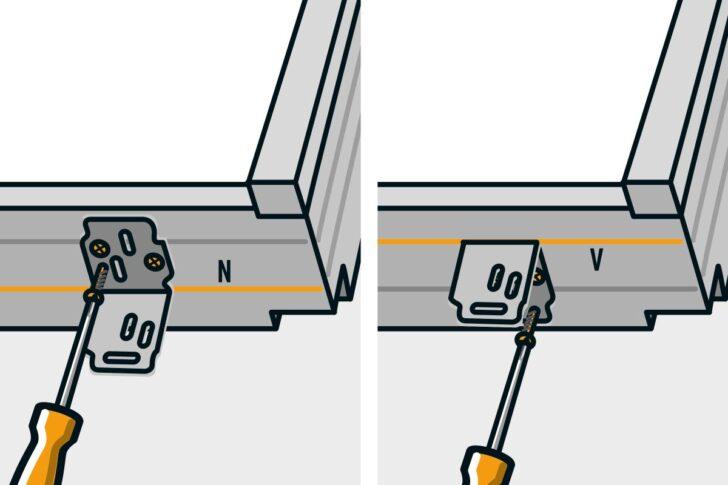 Medium Size of Dachfenster Einbauen Zwischen Dachsparren Anleitung Von Hornbach Neue Fenster Velux Bodengleiche Dusche Nachträglich Rolladen Kosten Wohnzimmer Dachfenster Einbauen