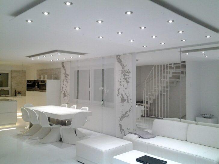 Medium Size of Lampe Wohnzimmer Decke Deckensegel Lisego Quadro In 2020 Beleuchtung Tischlampe Deckenlampen Für Lampen Küche Tagesdecke Bett Fototapete Badezimmer Wohnzimmer Lampe Wohnzimmer Decke