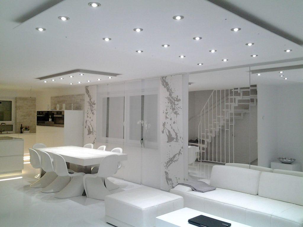 Full Size of Lampe Wohnzimmer Decke Deckensegel Lisego Quadro In 2020 Beleuchtung Tischlampe Deckenlampen Für Lampen Küche Tagesdecke Bett Fototapete Badezimmer Wohnzimmer Lampe Wohnzimmer Decke