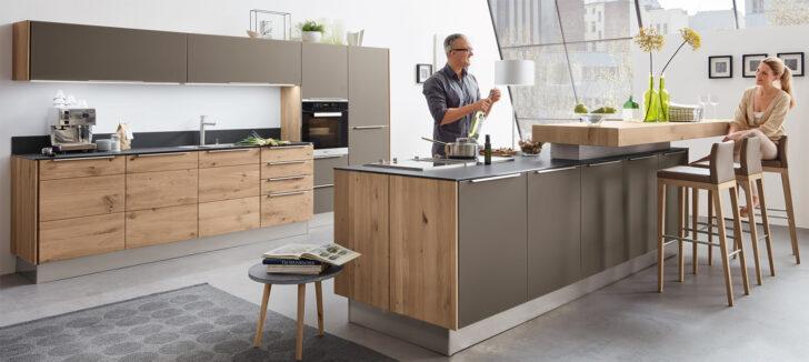 Medium Size of Kchen Mbel Arenz Küchen Regal Bad Abverkauf Inselküche Wohnzimmer Walden Küchen Abverkauf