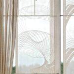 Wohnzimmer Gardinen Mit Balkontr Einzigartig Inspirational Für Schlafzimmer Scheibengardinen Küche Gardine Fenster Die Wohnzimmer Balkontür Gardine